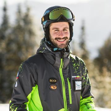 Școală Ski Poiana Brașov