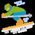 Cursuri Ski Snowboard Poiana Brașov